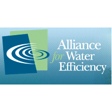 Alliance for Water